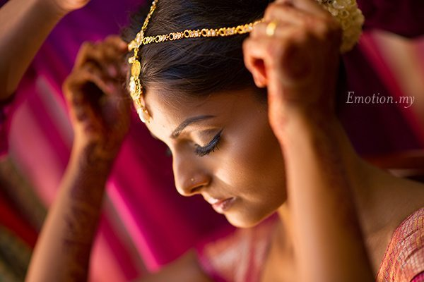 best wedding photographer in malaysia - wedding-sangeet-arrival-of-groom-anand-annushia