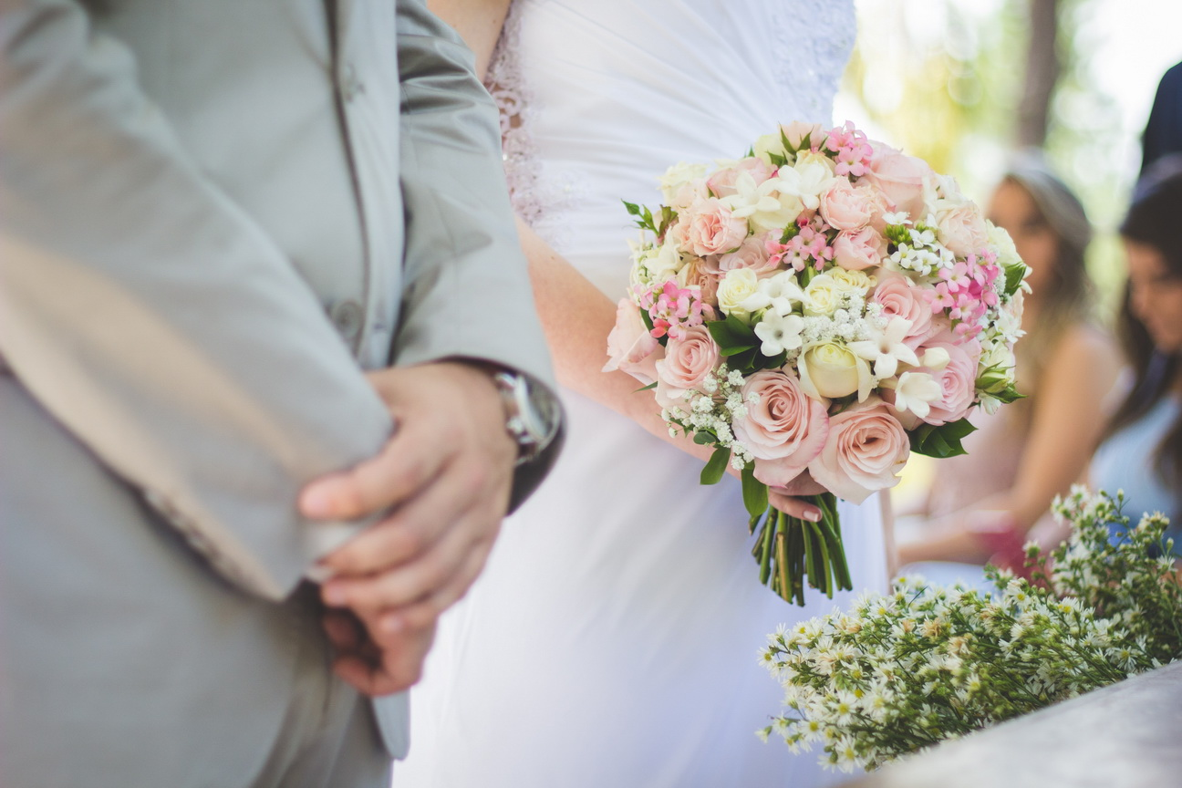 wedding photography tips by top wedding photographers in the world - mirrorlesshow